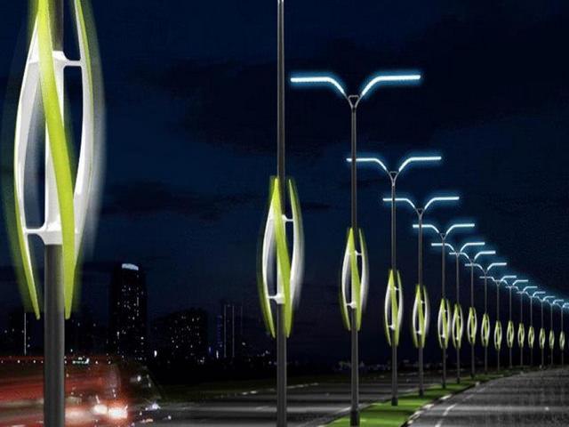 искусственные лампы