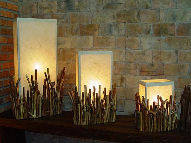 lampa-2-1 Настольная лампа своими руками: каркас, абажур, плафон