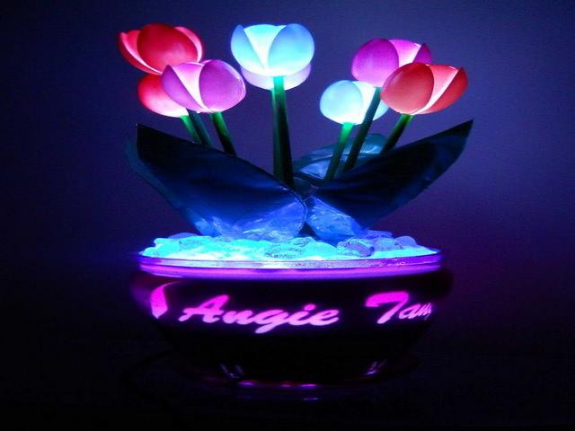 lampa-5-2 Настольная лампа своими руками: каркас, абажур, плафон
