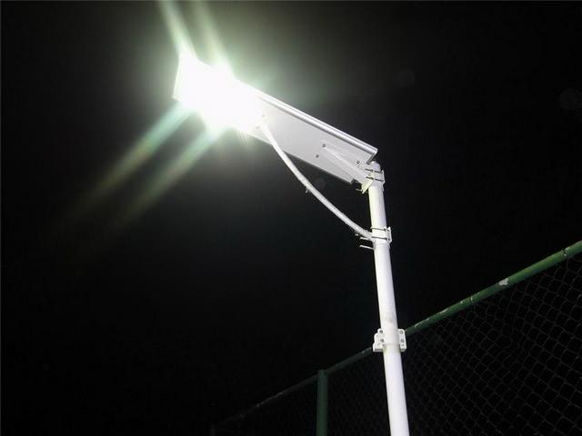 краткие светодиодные лампы